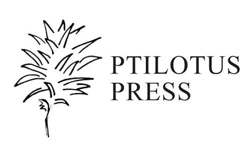 ptilotus