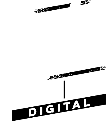 Red Dirt Poetry Festival 2020 logo